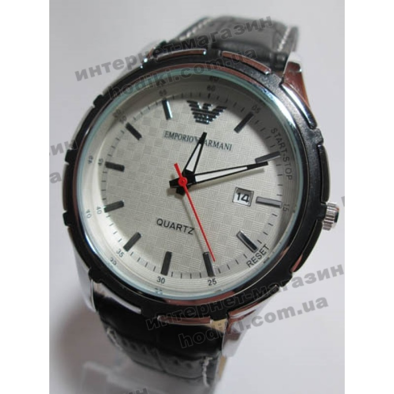 Наручные часы Emporio Armani (код 1771)