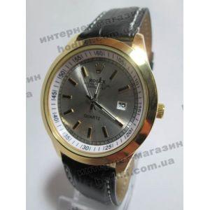 Наручные часы Rolex (код 1773)