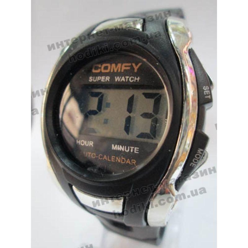 Наручные часы Comfy (код 1774)