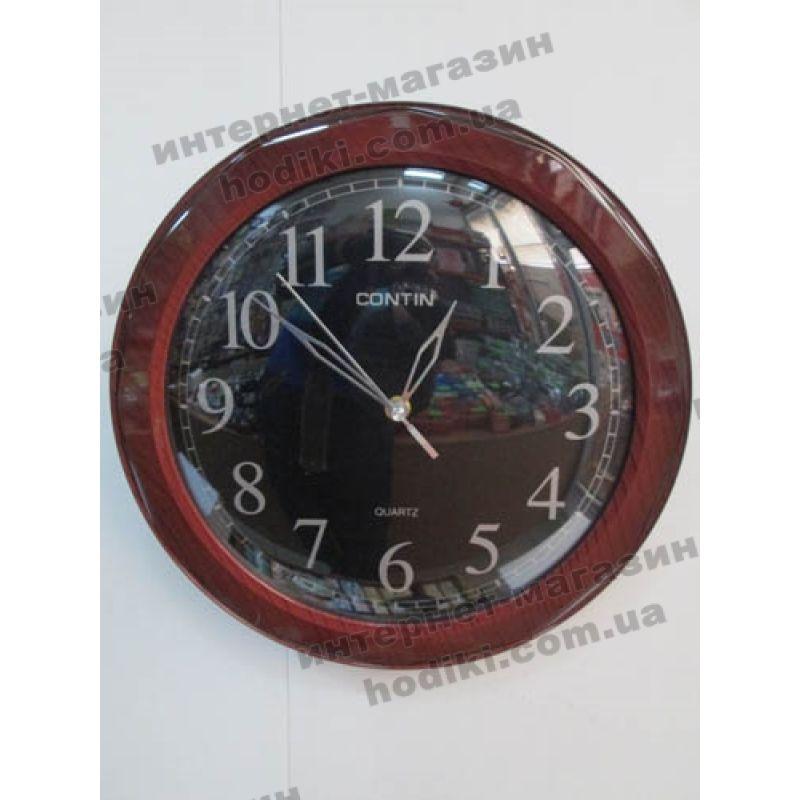 Настенные часы Contin (код 1778)