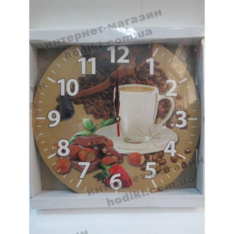 Настенные часы (код 1780)