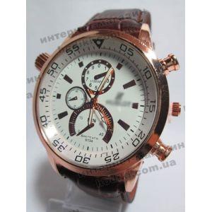 Наручные часы Hablot (код 1790)
