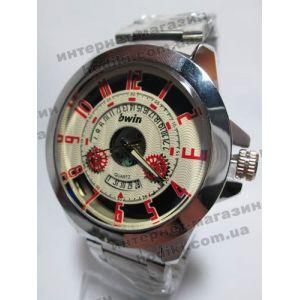Наручные часы bwin (код 1794)