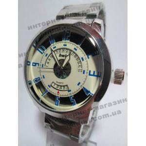 Наручные часы bwin (код 1795)