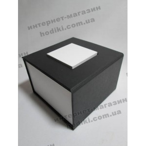 Коробка для часов (код 1801)