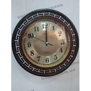 Настенные часы 895087-G (код 1737)