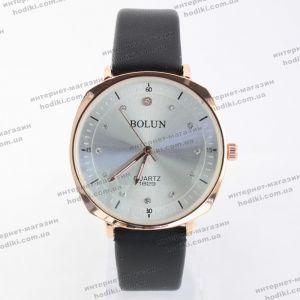 Наручные часы Bolun (код 17029)