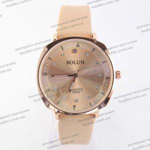 Наручные часы Bolun (код 17032)