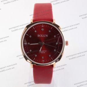 Наручные часы Bolun (код 17033)
