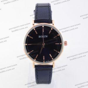 Наручные часы Bolun (код 17034)
