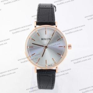 Наручные часы Bolun (код 17036)