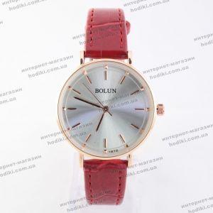 Наручные часы Bolun (код 17037)