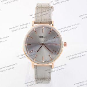 Наручные часы Bolun (код 17039)