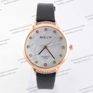 Наручные часы Bolun (код 17041)