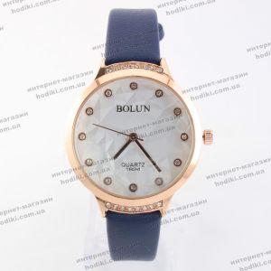 Наручные часы Bolun (код 17043)