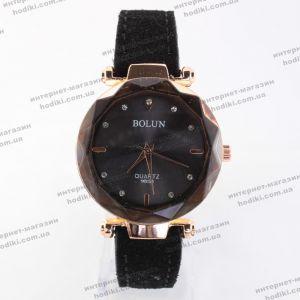Наручные часы Bolun (код 17047)