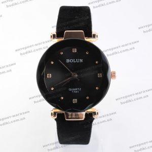 Наручные часы Bolun (код 17052)