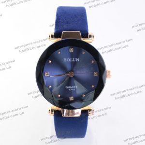 Наручные часы Bolun (код 17053)