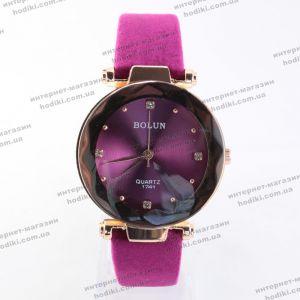 Наручные часы Bolun (код 17054)