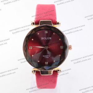 Наручные часы Bolun (код 17057)