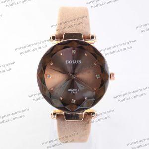Наручные часы Bolun (код 17058)