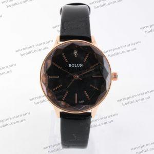 Наручные часы Bolun (код 17060)