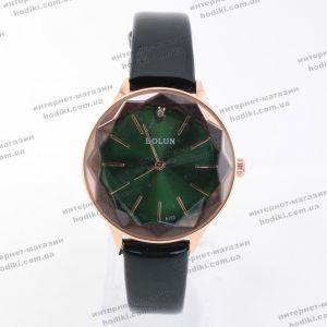 Наручные часы Bolun (код 17061)