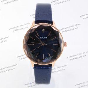 Наручные часы Bolun (код 17063)