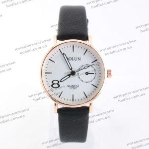 Наручные часы Bolun (код 17064)
