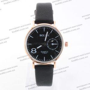 Наручные часы Bolun (код 17065)