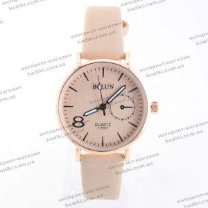 Наручные часы Bolun (код 17066)