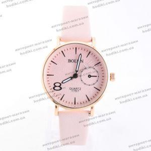 Наручные часы Bolun (код 17067)