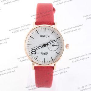 Наручные часы Bolun (код 17068)