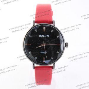 Наручные часы Bolun (код 17071)