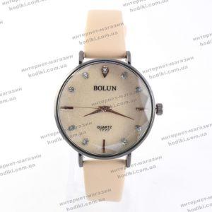 Наручные часы Bolun (код 17072)