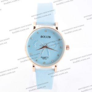 Наручные часы Bolun (код 17075)