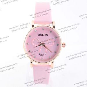 Наручные часы Bolun (код 17077)