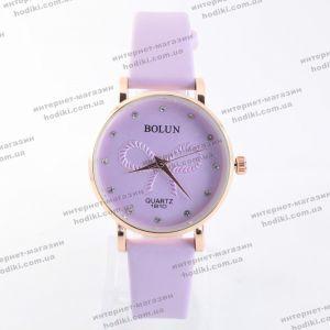 Наручные часы Bolun (код 17079)
