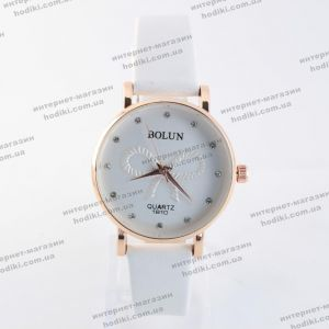 Наручные часы Bolun (код 17080)