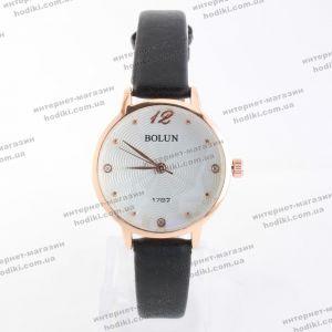 Наручные часы Bolun (код 17081)