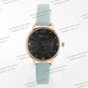 Наручные часы Bolun (код 17083)