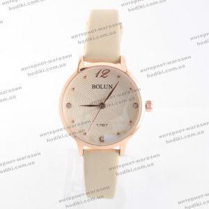 Наручные часы Bolun (код 17084)