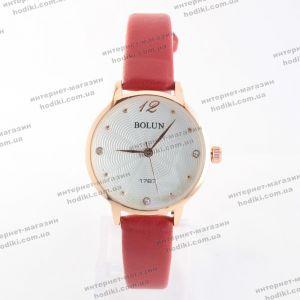 Наручные часы Bolun (код 17085)