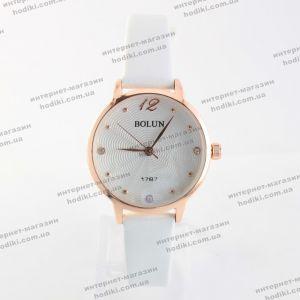 Наручные часы Bolun (код 17086)