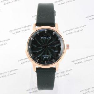 Наручные часы Bolun (код 17087)