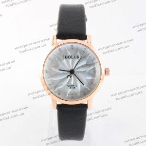 Наручные часы Bolun (код 17088)