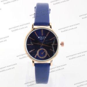 Наручные часы Bolun (код 17092)