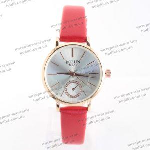 Наручные часы Bolun (код 17093)