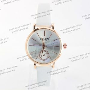 Наручные часы Bolun (код 17095)