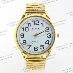 Наручные часы Ledfort (код 17096)